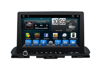 CE KIA DVD Player Android Double Din Radio لـ KIA Cerato Forte K3 2019 Android Head Unit Player